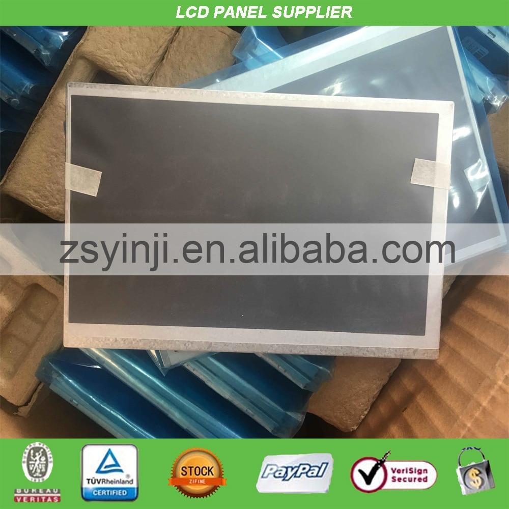 7.0 lcd panel LQ070Y3DG057.0 lcd panel LQ070Y3DG05