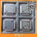 10 шт./лот STM32F103C8T6 MCU ARM IC ST LQFP-48 STM32F103C8T6TR 100% оригинал бесплатная доставка