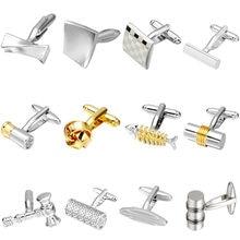 2df7560d69da Silver Knot Cufflinks - Compra lotes baratos de Silver Knot ...
