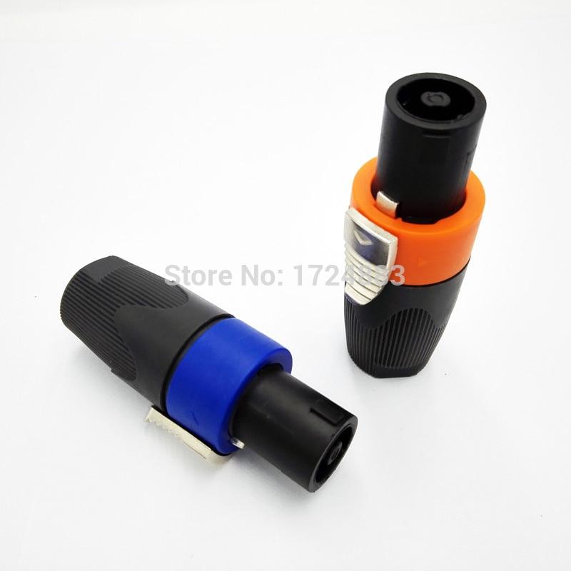 OMBRELLONE Involucro Protettivo Telone di copertura fino a 400 cm 454721 cappa di protezione guscio