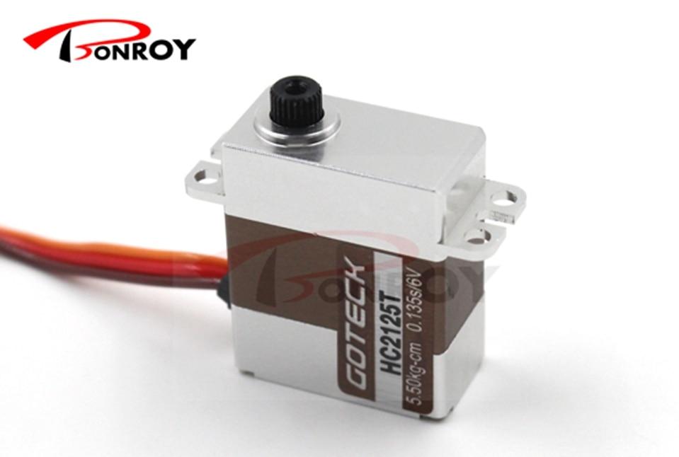 2Pcs Oxygen O2 Sensor For Up//Downstream 2015-08 Chevrolet Express 1500 2500 3500