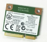 ssea-wholesale-new-for-atheros-ar5b125-dw1506-wifi-half-mini-pci-e-for-dell-acer-toshiba-free-shipping