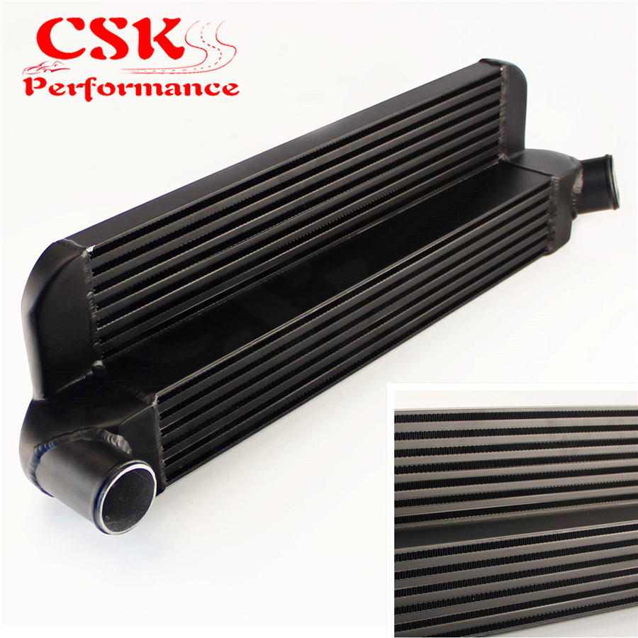 Front Mount Intercooler For BMW Mini Cooper S R56 R57
