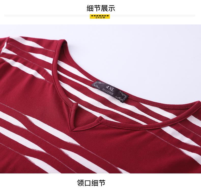 10XL Stop118 and Shirt 12