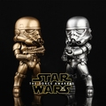 imitation cuprum Star Wars 21cm Awaken Action Toy Figures Model Statue Furniture Display Rather For Toys Birthday Festival Gif