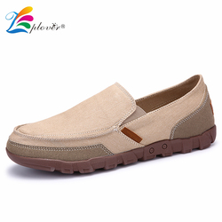 Zplover brand breathable canvas shoes summer men casual shoes fashion men s loafers comfortable men shoes.jpg 250x250