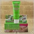 50 g 100% safe on your skin For armpit Between legs Whitening cream
