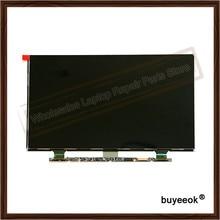 """Original Nuevo 11.6 """"Pantalla LCD Para Apple Macbook Air A1370 B116XW05 v.0 LP116WH4 2010-2015 Año de Reparación probado"""