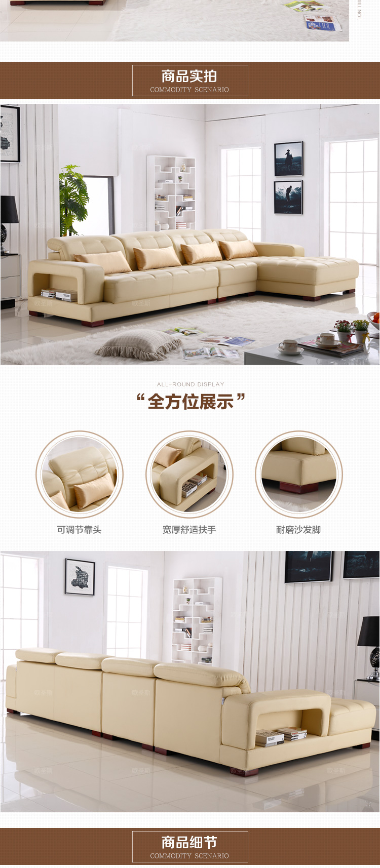 Fabulous 2019 Softline Leather Sofa Italian Nubuck Leather Sofa Furniture Leather Modern Simple Design Sectional Leather Sofa 1305Q Ocoug Best Dining Table And Chair Ideas Images Ocougorg