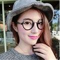 Мода оптических стекол кадр очки с прозрачное стекло женщин людей бренд женские очки кадров