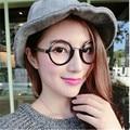 Fashion Optical Glasses Frame Glasses With Clear Glass Men Women Brand Women's Glasses Frames