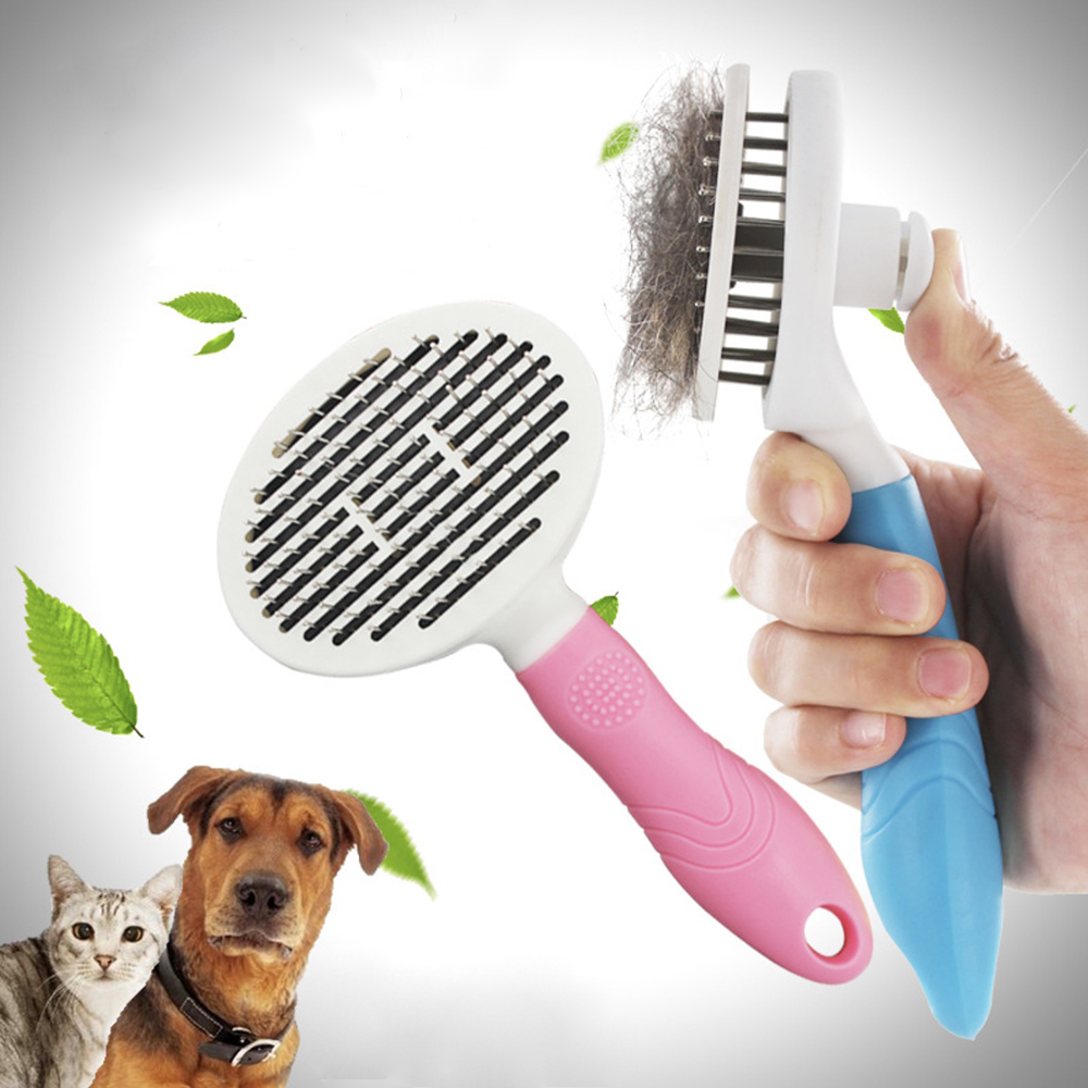 high-quality-comb-for-dogs-pet-cat-fur-hair-grooming-katty-puppy-hair-shedding-hair-tool-massage-brush-products-for-animals