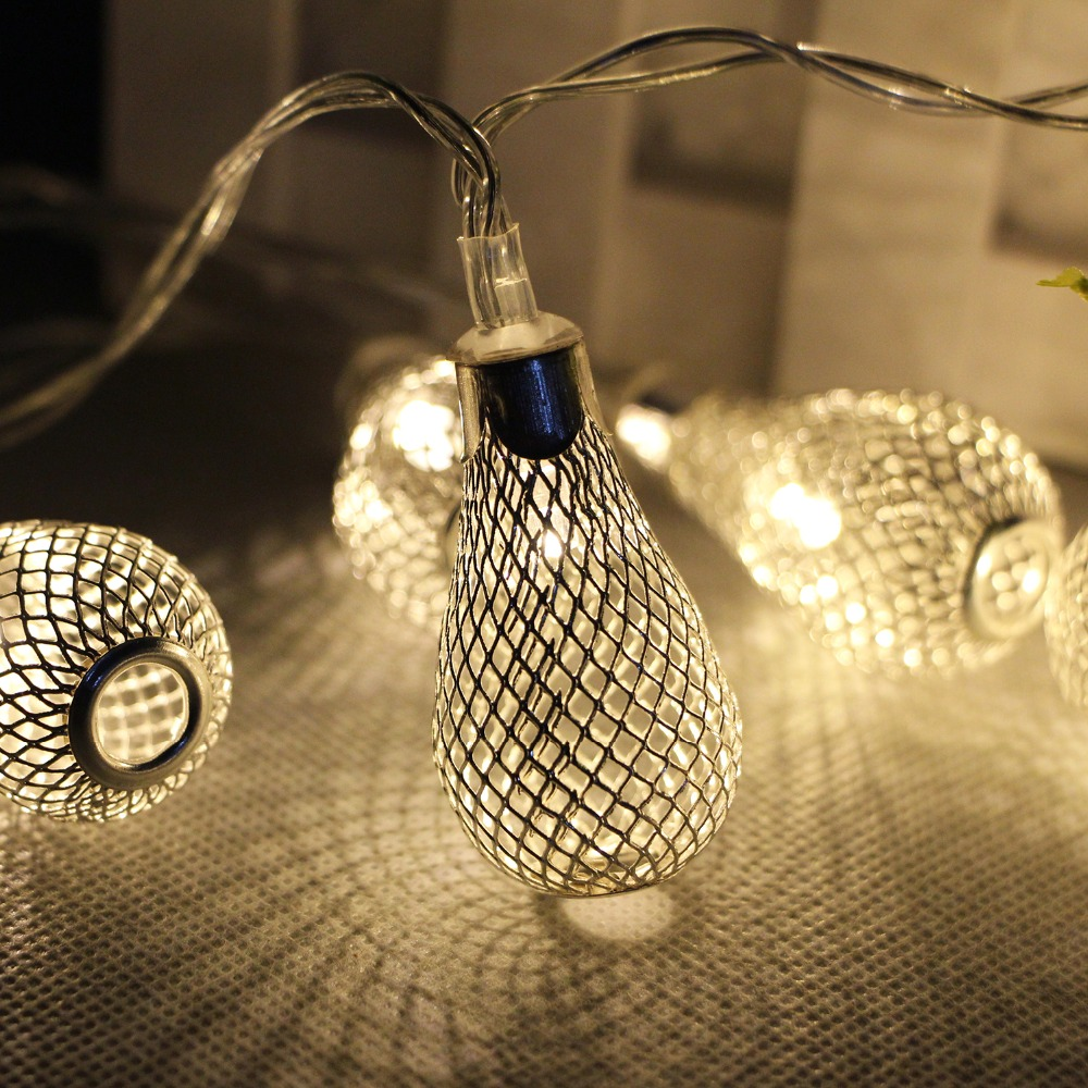 Popular Purchase Christmas Lights-Buy Cheap Purchase Christmas ...