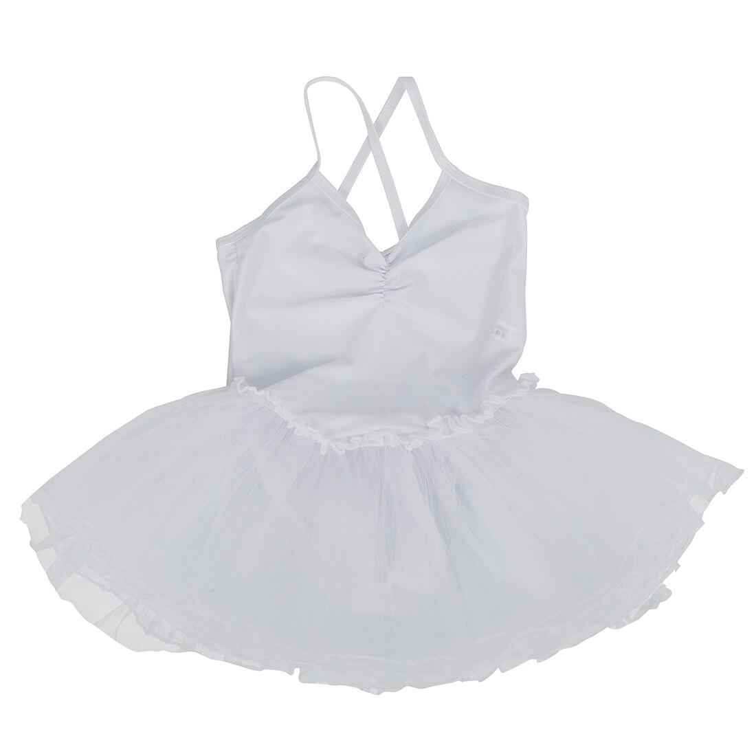 hot-sale-girl-font-b-ballet-b-font-dance-dress-gymnastic-leotard-straps-tutu-3-4-yrs