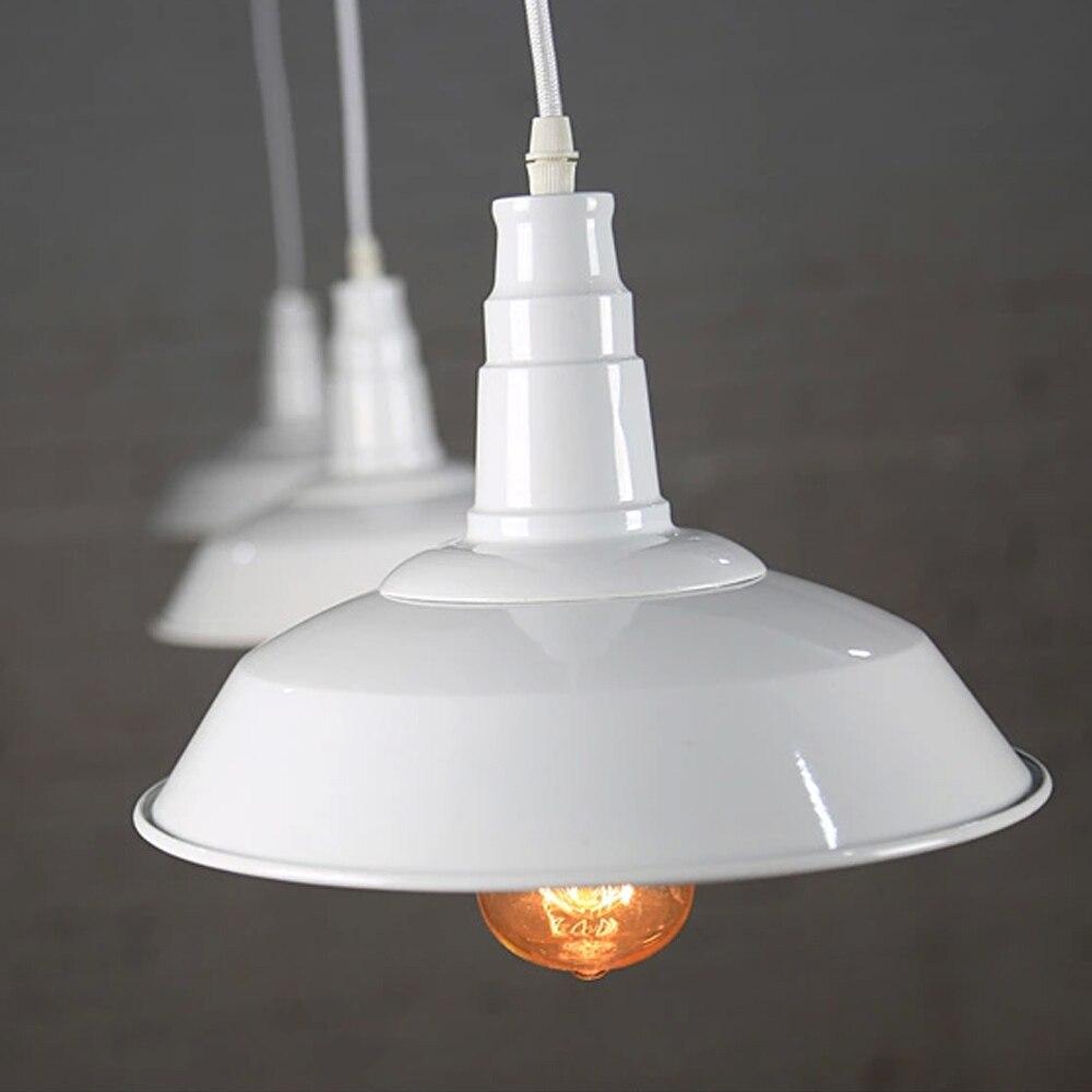 Industrial outdoor lamp - 1pc Top Grade Loft Decor Outdoor Indoor America Country Style Industrial Sense Lighting Lamp Pendant Lights Bar Room Light Decor In Pendant Lights From