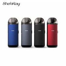 ShenRay Fossette C 1 0ml 650mAh Pod System Starter Kit Hot Refillable Ceramic Core Electronic Cigarette.jpg 220x220 - Vapes, mods and electronic cigaretes