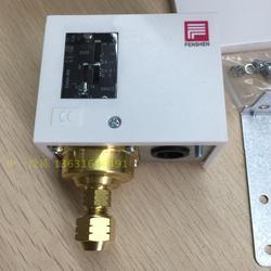 Przełącznik ciśnienia P760 pompa próżniowa regulator ciśnienia 0 ~ 1 MPa negatywne przełącznik ciśnienia w Części do klimatyzatorów od AGD na