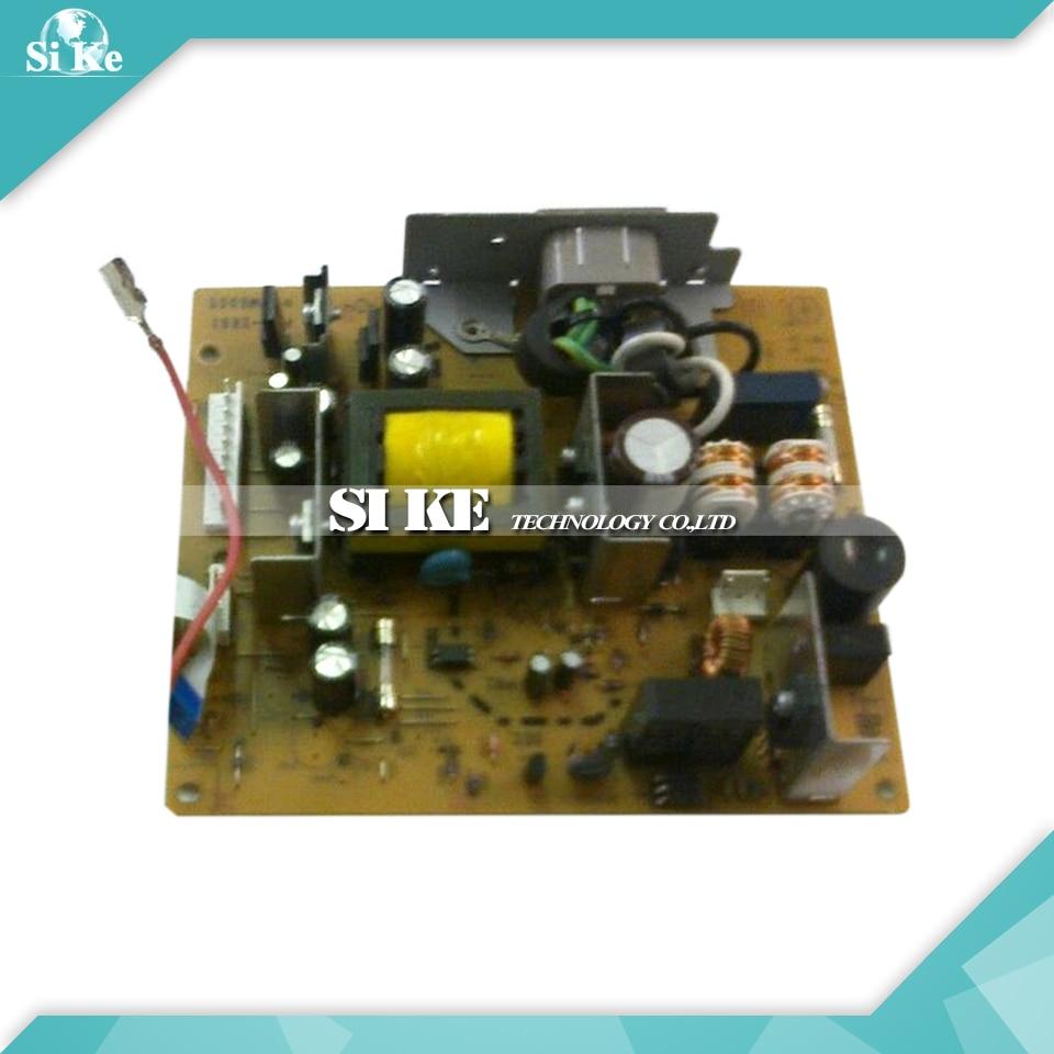 LaserJet Engine Control Power Board For Canon MF 5630 MF5630 FH3-2681 FH3-2683 Voltage Power Supply Board laserjet engine control power board for canon mf8030cn mf8050cn 8030 8050 8030cn 8050cn voltage power supply board
