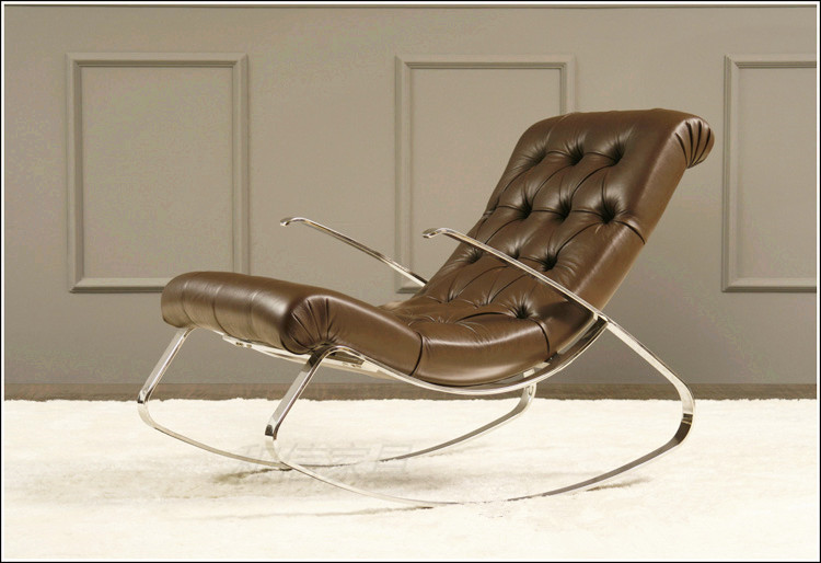 Admirable After The Indoor Rocking Chair Armchair Fashion Casual Ibusinesslaw Wood Chair Design Ideas Ibusinesslaworg