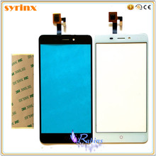 5.5 Mobile phone Touch Screen Digitizer