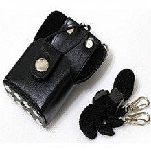 Walkie-talkie protective sleeve for  Radio Q5 HST H500 BAOFENG BF-666S 777 S 888 UV5R GP328PLUS