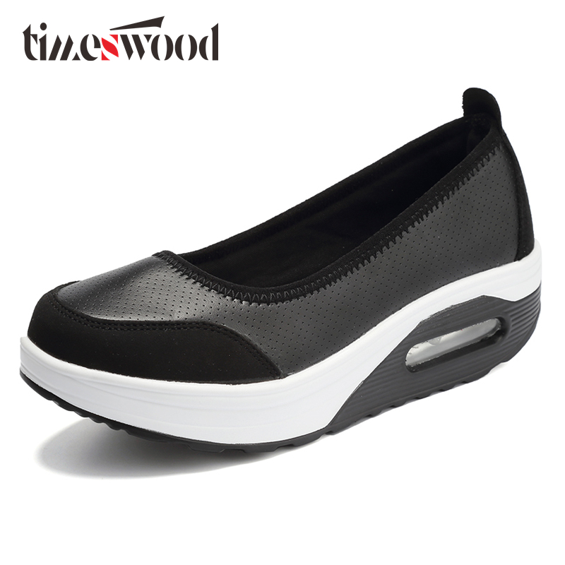 Compra shoes height nurse lady y disfruta del envío gratuito en  AliExpress.com d4566968a318