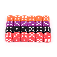 Buy Dice Drinking And Get Free Shipping On AliExpresscom - Four corners drinking game