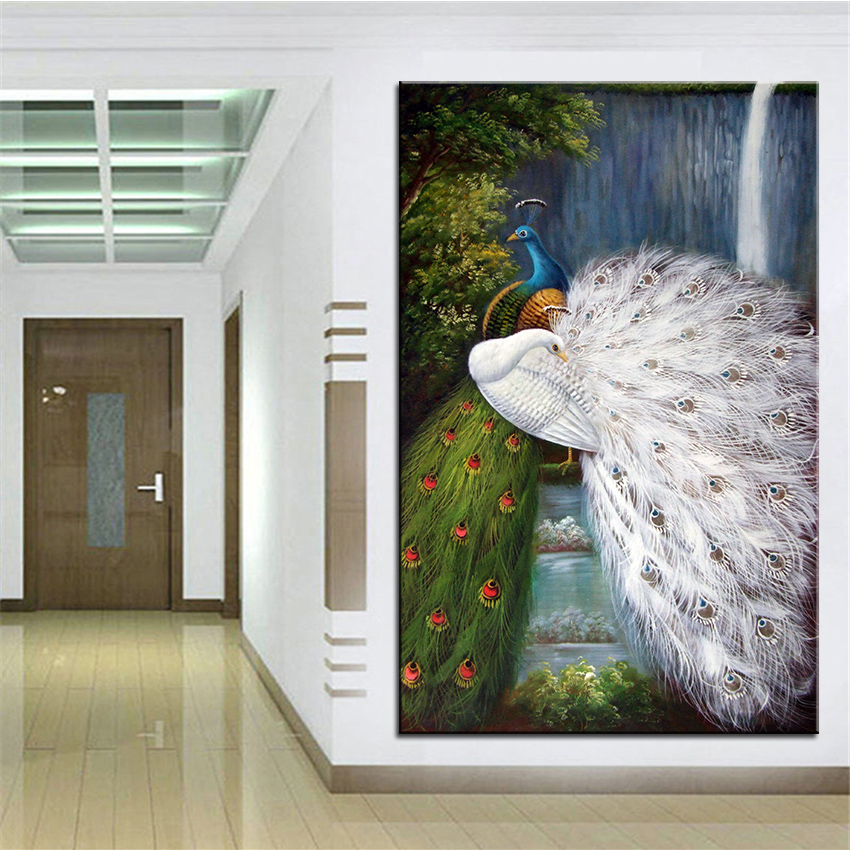 Buy wall art wall decor wall painting for Where to buy wall paint