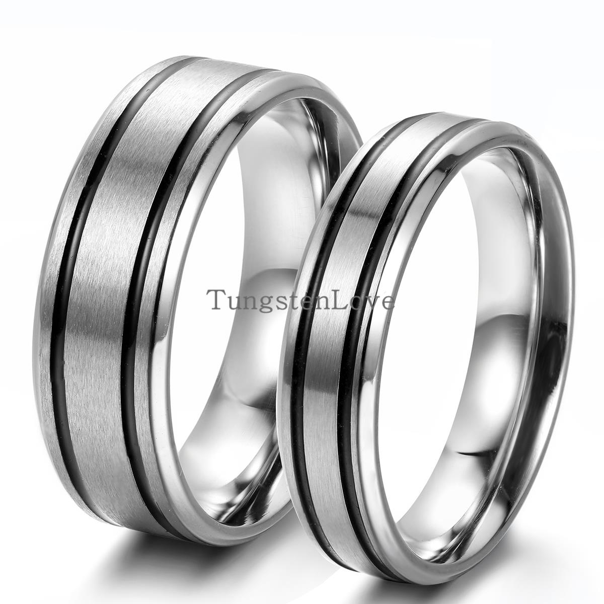 Popular Promise Ring Man-Buy Cheap Promise Ring Man lots from ...