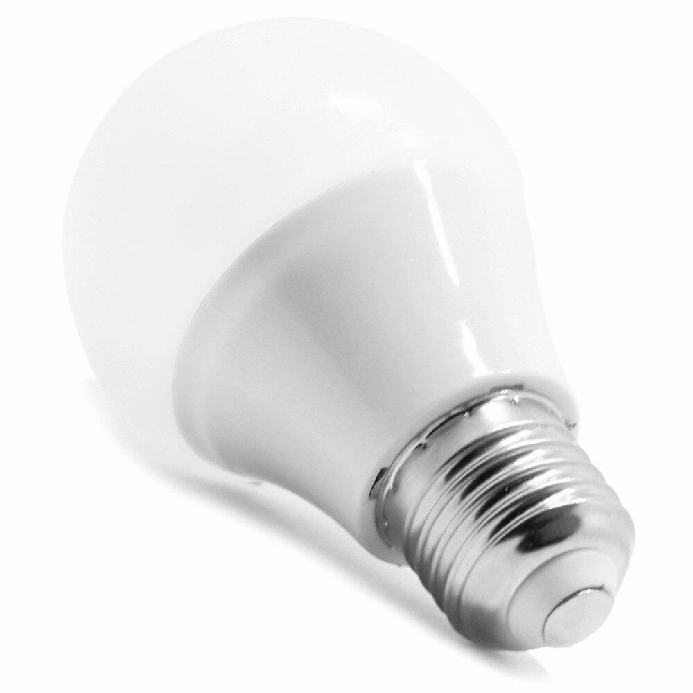 Lâmpadas Led e Tubos da lâmpada de luz lâmpada Comprimento : as Shown