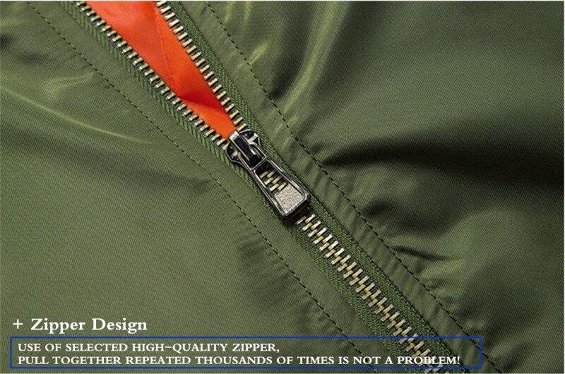 bomber jacket 8
