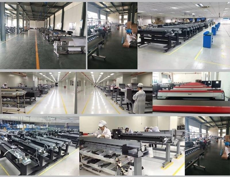 HTB1nG7aDeySBuNjy1zdq6xPxFXaY - Professional Industrial 1.8M / 6Feet One XP600 Digital Printing Machine  Vinyl Flex Banner Printer Outdoor Printer Eco Solvent