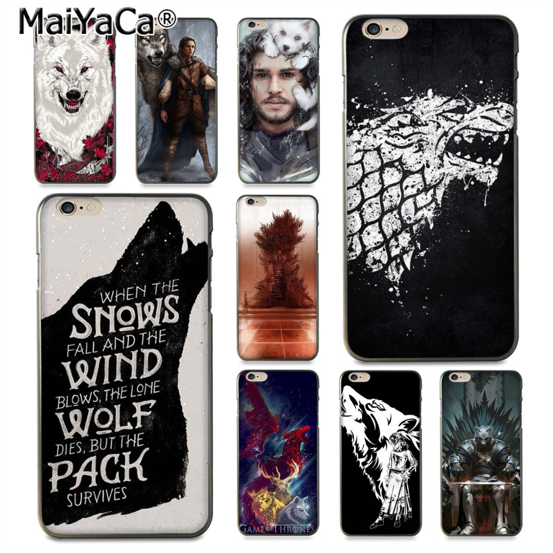 Phone Bags & Cases Half-wrapped Case Maiyaca Marble Mountain Moon Black Soft Shell For Huawei Honor 9 10 7s 8 P20 Cell Phone Case Dependable Performance