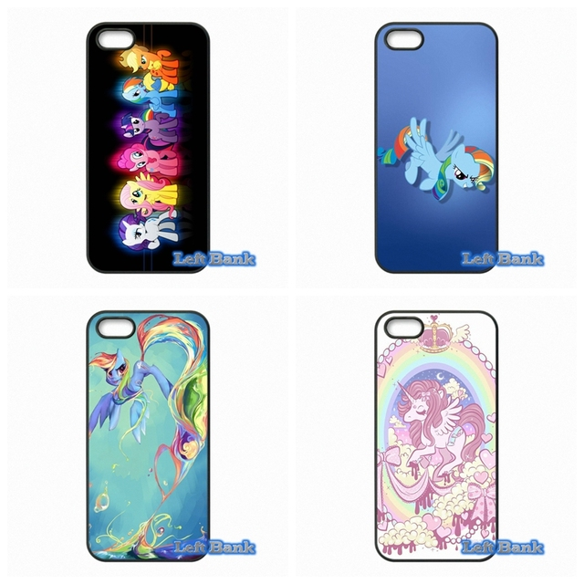 new arrival f8abc 92d30 US $4.99 |My Little Pony Phone Cases Cover For Samsung Galaxy Grand prime  E5 E7 Alpha Core prime ACE 2 3 4 4G-in Half-wrapped Case from Cellphones &  ...