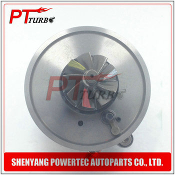 Kit turbo KP39 - Cartridge CHRA for Seat Leon / Skoda Octavia II 1.9 TDI BLS 105HP - Turbocharger 54399700029 / 03G253019K