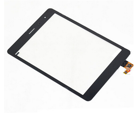 Witblue New For 7.85 inch Oysters T84 3G Tablet touch screen Touch panel Digitizer Glass Sensor Replacement Free Shipping