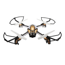 Peradix K80 WIFI FPV RC Quadcopter 2.0MP Record Speed Switching W/LED Light Drone RTF