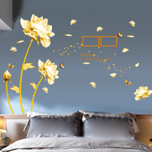 1 X Wall Sticker 60*90cm PVC Suitable For Any Smooth Flat Dry And Dustless Area Non-Toxic Environmentally Friendly