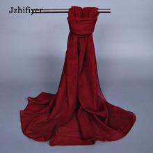 Free shipping 180*90CM 100%Rayon Fashion Scarf стоимость
