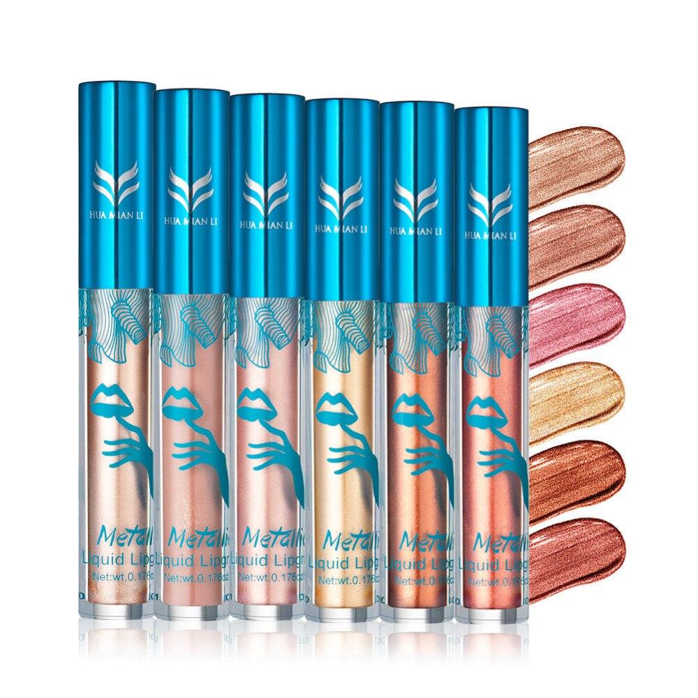 Schönheit & Gesundheit 1 Pc Schönheit 26g Frauen Gesicht Make-up Feuchtigkeits Concealer Creme Flüssige Foundation Make Up Kosmetische