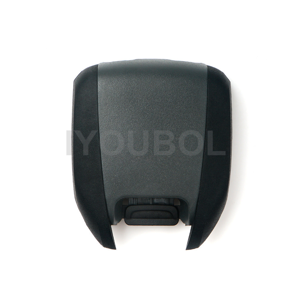 все цены на Battery 1940mAh 3.7V BTRY-RS50EAB02-01 FOR Zebra Motorola Symbol RS507