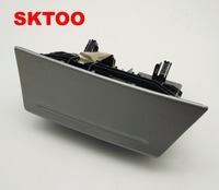 SKTOO For Ford FOCUS 2005 2014 Ashtray Assembly Former Soot Box Cigarette Holder Cover 8M51 A044J53