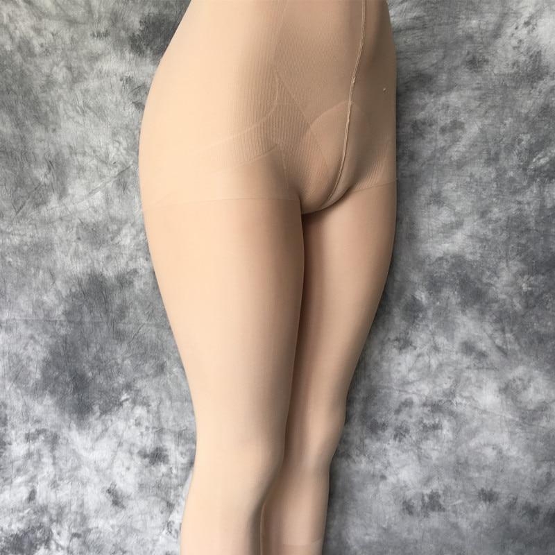Camal toe