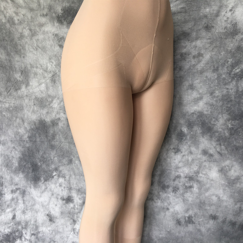 Silicone Camel Toe Gaff Insert Crossdresser Gaff Shemale Transvestite Silicone Gaff Hidden JJ