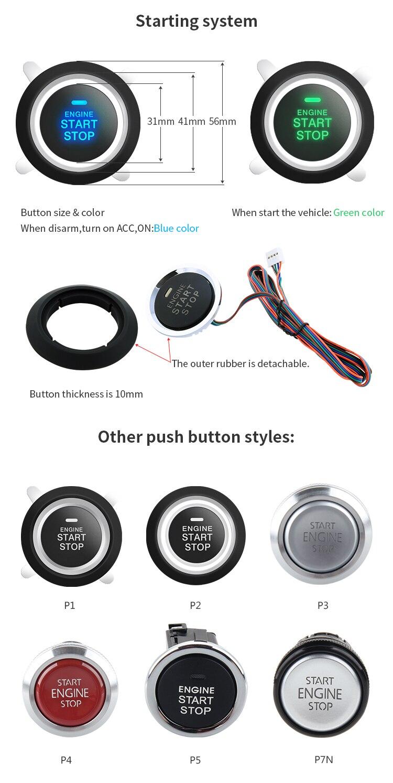 car alarm 4