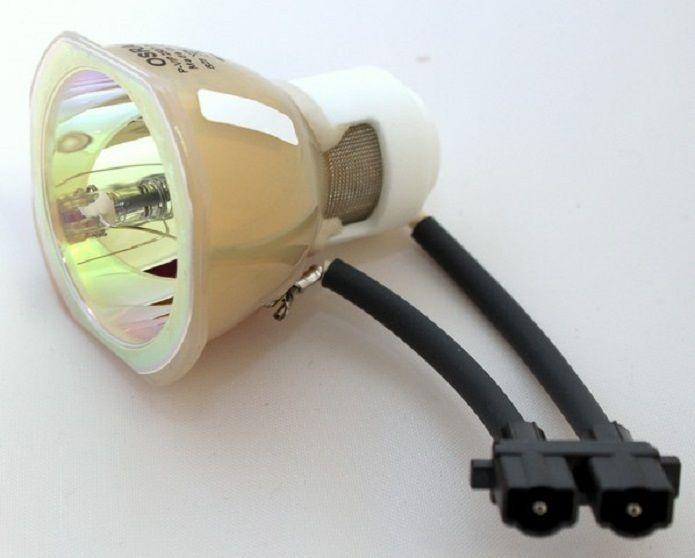New Original Bare Bulb P-VIP 250/1.3 CE21.5 Lamp For Mitsubishi EX100 Projector недорго, оригинальная цена
