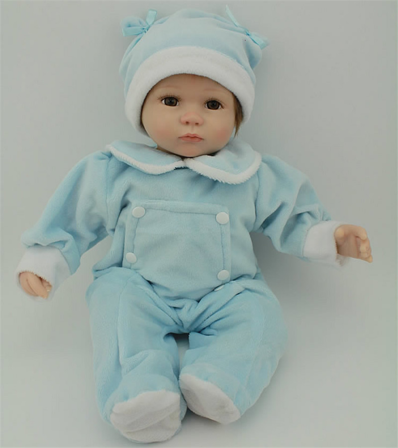 Twin Surprise Reborn Lifelike Art Dolls Realistic Baby Doll |Real Babies For Adoption