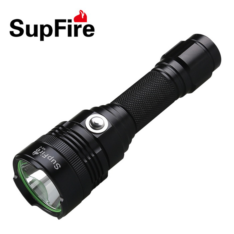 Supfire CREE XPE LED led flashlight 300lumen waterproof flashlight 5 modes Zoomable LED Torch penlight lanterna tatica M2-Z st free shipping cree 2000lumens waterproof led flashlight 3 modes mini zoomable led torch penlight lanterna