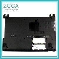 New Genuine For Acer Aspire V5 V5 471P Laptop Bottom Case Lower Cover Base W Speaker