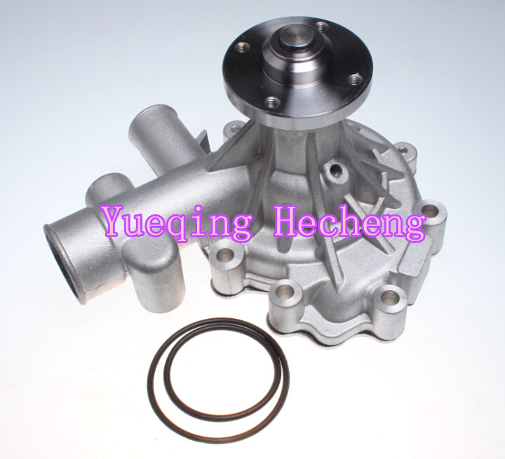 New Water Pump U5MW0173 for 700 Series Engine